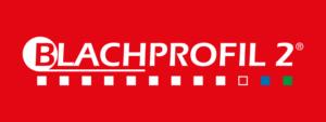 logo_bp2