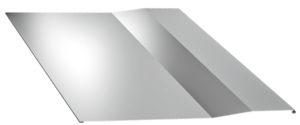 Łącznik paneli dachowych LAMBDA®