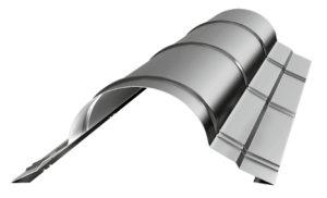 Gąsior baryłkowy R80